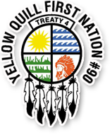 Yellow Quill First Nation